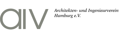 Architekten- und Ingenieurverein Hamburg e.V.